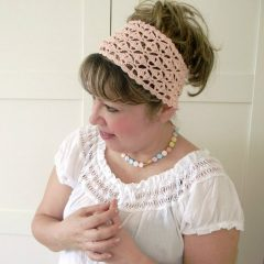 Christy Headband