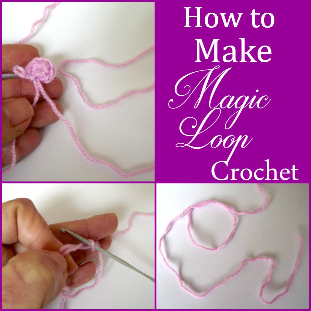 Crochet techniques learn how to crochet | 1024x1024