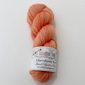 Italian Peach