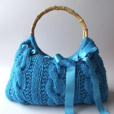 Lucia Bag