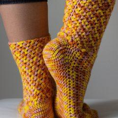 magic sock 1