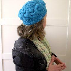 Nela Hat