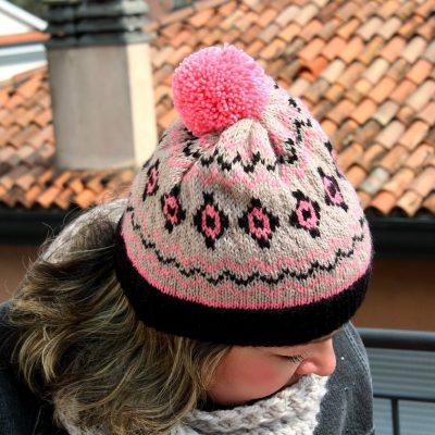 Adele Hat
