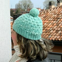Mechita Hat