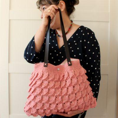 Fandango Shoulder Bag